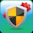anti-virus-total-security