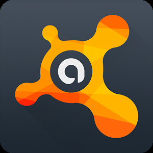 Download Avast Security & Antivirus for LG