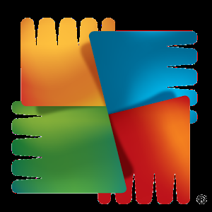 Download AVG Antivirus Free for LG