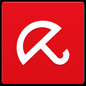 Download Avira Antivirus Security for Alcatel