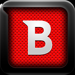 Download Bitdefender Mobile Security & Antivirus for LAVA