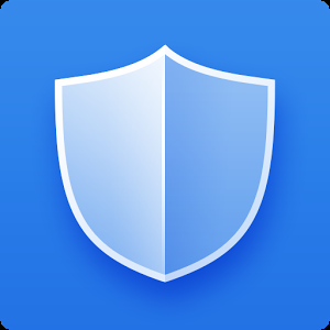 Download Clean Master Security Antivirus for HTC