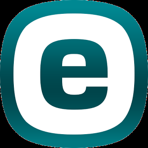 Download Eset Mobile Security & Antivirus for Asus