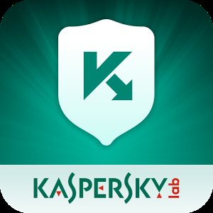 Download Kaspersky Internet Security for HTC