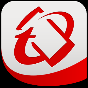 Download Trend Micro Mobile Security & Antivirus for Huawei