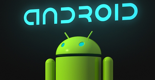 Today's Poll – What is the Most Secure Mobile Operating System: iOS, Android, Windows or BlackBerry? Android 5
