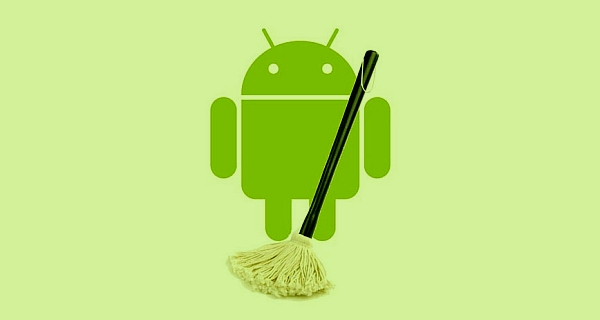 Top 5 Cache Cleaner Apps for Android