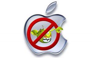 best antivirus for iphone