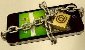 security antivirus apps smartphones