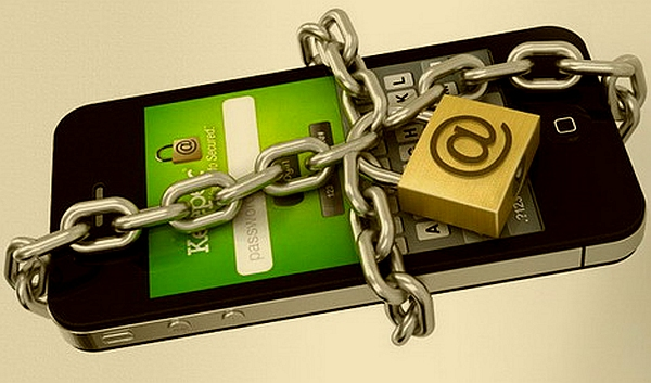 Security and AntiVirus for Mobile Devices