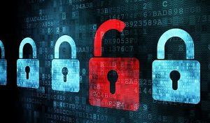 Security Software for Windows pc