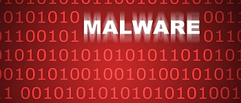 top malware