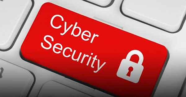 cyber-security-2014