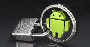Security-Apps-Android