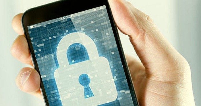 Cyber Security in the Mobile World – Part 3