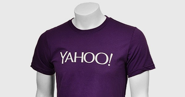 Yahoo Messenger Serious Security Bug
