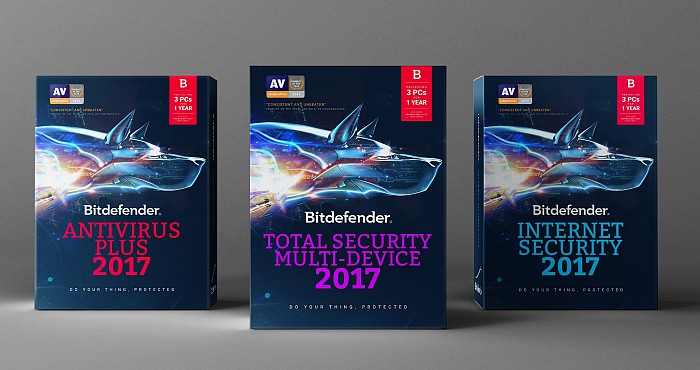 Bitdefender-Antivirus-Plus-update-2017