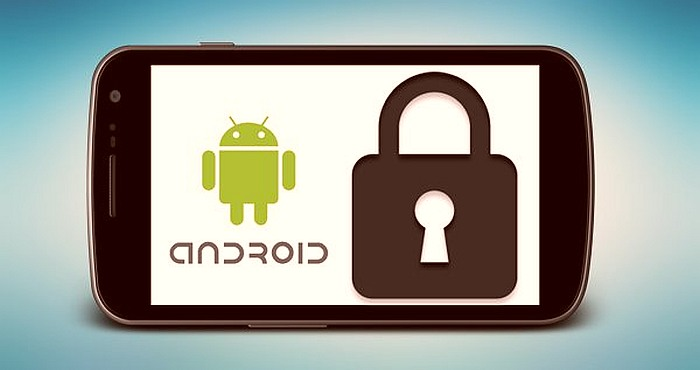 New Android Ransomware Makes a Mockery of all Anti-virus Solutions