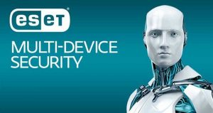 ESET-Mobile-Security-Antivirus 2017