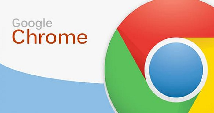 Chrome offers Best Memory Boosts of present age