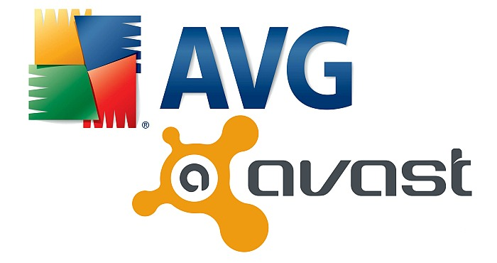 Avast Vs. AVG Latest updates