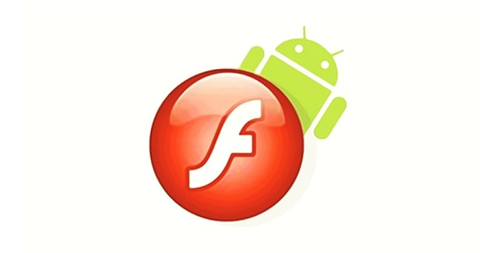Google Play got Malicious Flash Player App on Android