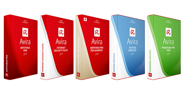 avira-package-2017