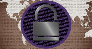 Ways to Secure your Smartphone: Hardware Level Encryption Hardware Level Encryption 26