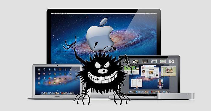 Mac Users Are Warned About Apple Targeting Malware