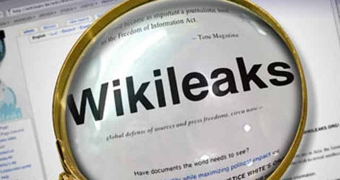 Wikileaks reveals How is CIA hacking you through your devices? WikiLeaks hack 1