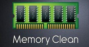 Best Memory Cleaner App for Android memory cleaner app android 11