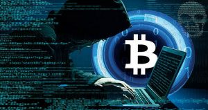 Cyber Attacks and Bitcoin Cyber Attacks Bitcoin 17