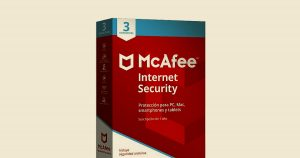 Windows Defender Review: Keep or Replace with McAfee McAfee internet security 2018 11