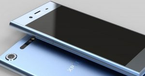 Today's Poll – Sony Xperia ZX1, Xiaomi Mi6, HTC u11 or OnePlus 5t? Sony Xperia ZX1 3