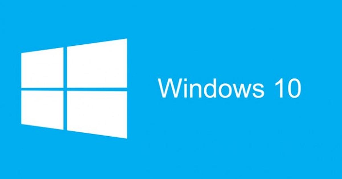 Download Antivirus for Nokia | Download Security Antivirus Apps