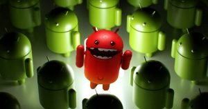 Is Android Security Assured? android security malware 14