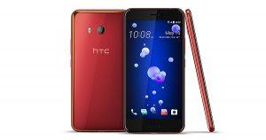 Today's Poll – Sony Xperia ZX1, Xiaomi Mi6, HTC u11 or OnePlus 5t? htc u11 7