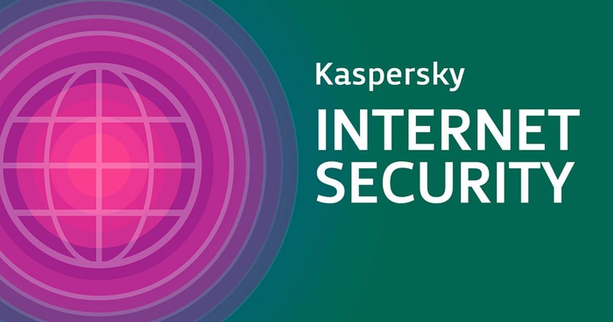 Twitter Bans Kaspersky Advertisements kaspersky internet security 1