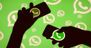 Malware Images are a way to hack your WhatsApp and Telegram whatsapp malware 10