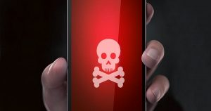 13 Apps Pulled From Google Play Store For Installing Malware In Android Phones Android Malware 12