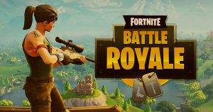 Fortnite Serious Security Flaws fortnite security 13