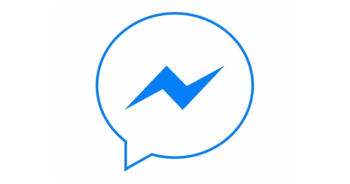 Facebook Messenger lets you do much more than chat