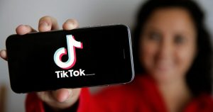 Tiktok App banned in India tik tok app download here 18